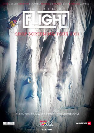 screening-tour_poster