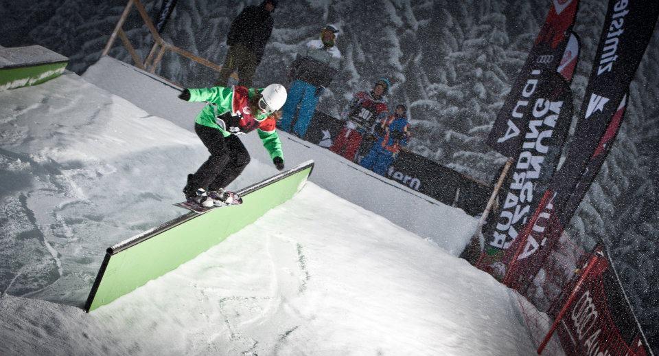 Junior_Open_Laax_2012_presented_by_Zimtstern_Caroline_Höckel_(c)_duckstance.com