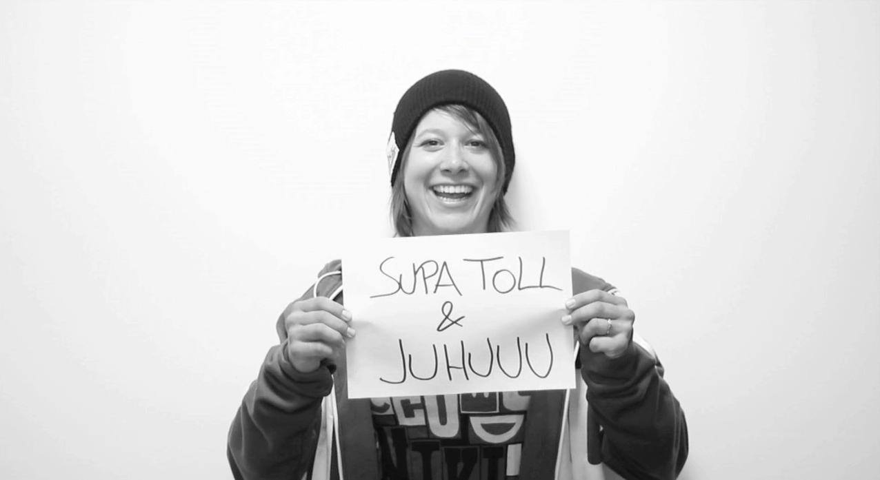 Julia Baumgartner