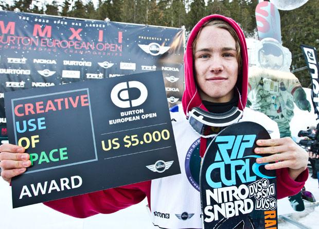 MINI-CUoS-Award-Winner-Slopestyle_Emil-Ulsletten_BEO-2012-©Stadler