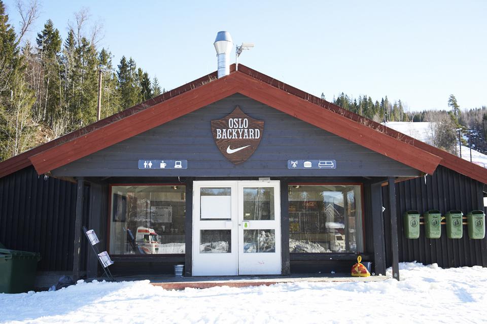 NikeChosenSeries_09NORVinterpark_Cafe-2
