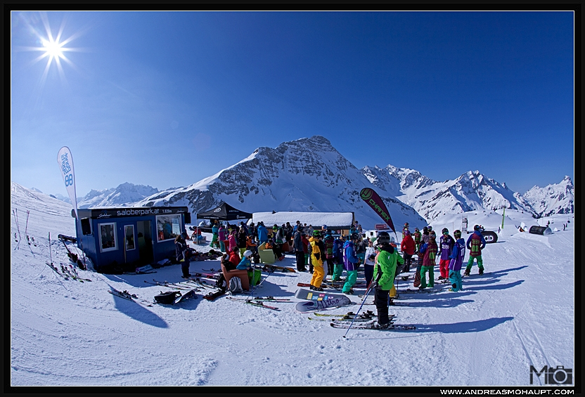 cad_warth_snb_03032012_photo_andreas_mohaupt_001