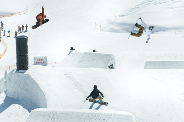 vwt_action_snow_team_triple_cock_by_red_bull