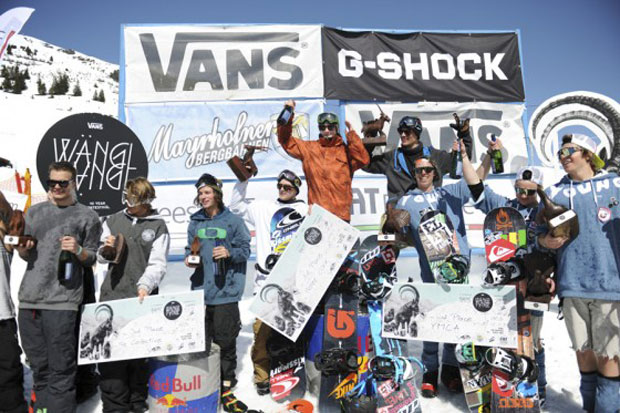 vwt_snow_prize_giving_by_christian_boehm