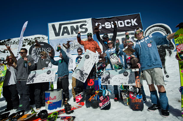 vwt_snow_winners_by_red_bull