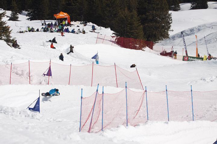 MontafonBankedSlalom2012_byFranzOrlepp-5501
