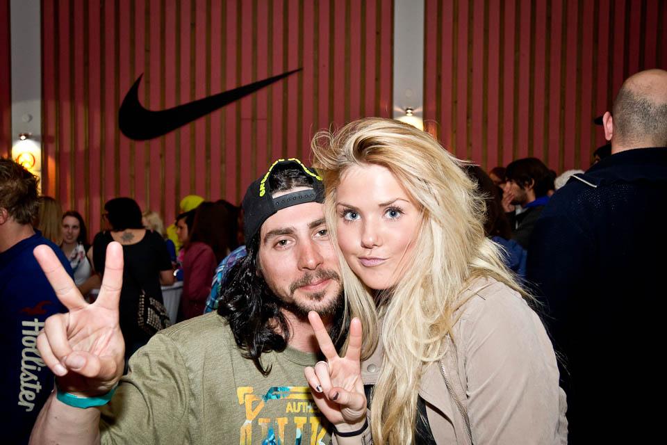 NikeChosenSessions_Pricegiving_36