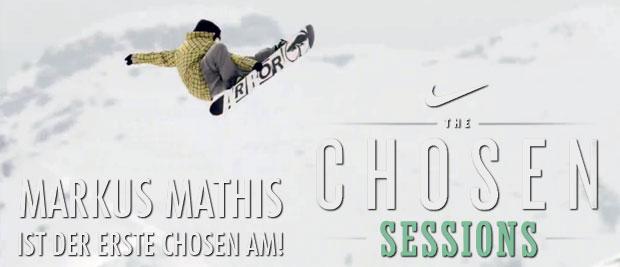 chosen_markus_mathis