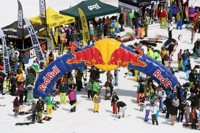 th_93218ea6e94bc41d5f368669690bb3c0_LBC-2012_10_finish_by-freeride-cz