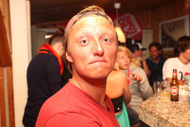 *NAME AUF WUNSCH GELÖSCHT*, snowboarderMBM