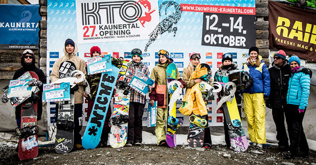 CS_121013_KTO2012_Winners_SNB_ProContest