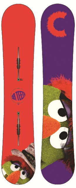 2013_Restricted_Custom_Muppets_160