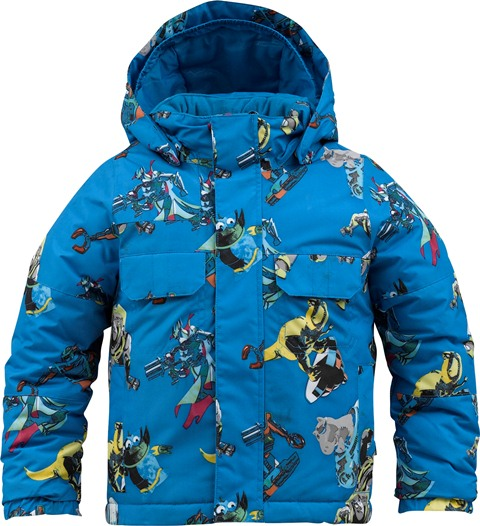 2013_ToyStory_MiniShred_Fray_Jacket