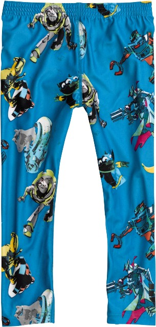 2013_ToyStory_MiniShred_Pant