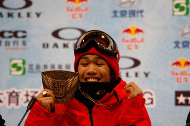 YukiKadono_OAirStyle_Beijing2012-(10)