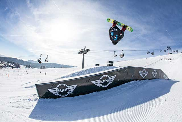 _web_Feldberg__26-01-2013__action__sb__unknown__Martin_Herrmann_QParks__19