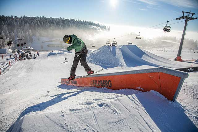 _web_Feldberg__26-01-2013__action__sb__unknown__Martin_Herrmann_QParks__30
