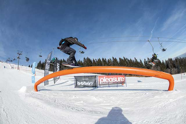 _web_Feldberg__26-01-2013__action__sb__unknown__Martin_Herrmann_QParks__55