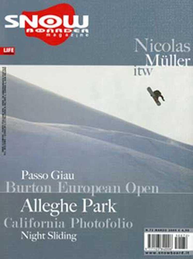 Nicolas_Italy_Cover