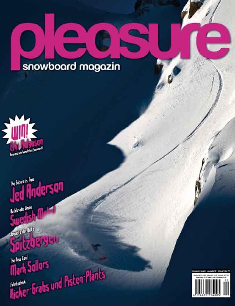 Pleasure_2011