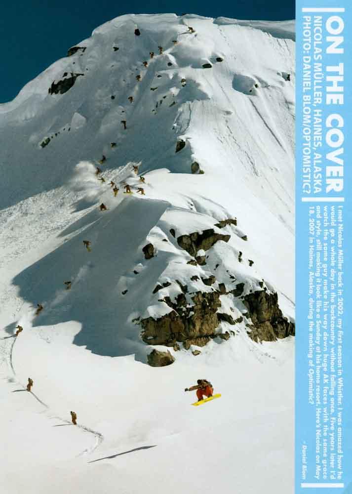inside_cover_Snowboarder_Okt.07