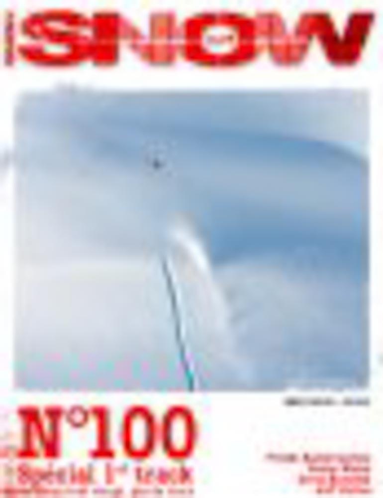 snowsurf100_nico_curtes
