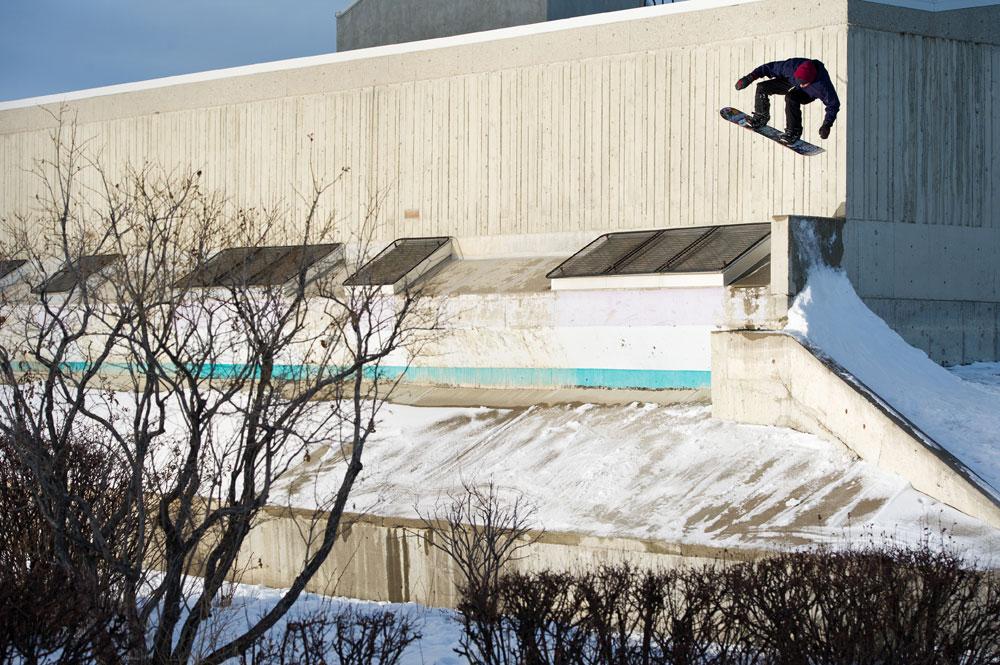 JedAnderson-Calgary-008