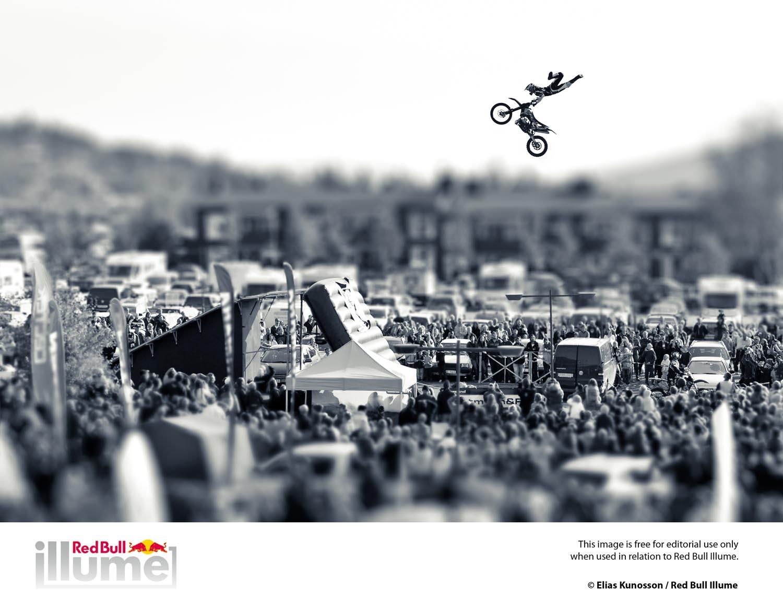 IndianAir - EliasKPhoto.com