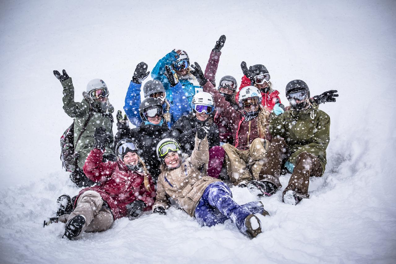 _web_Mayrhofen__09-02-2013__lifestyle__fs_sb__Roland_Haschka_QParks__7
