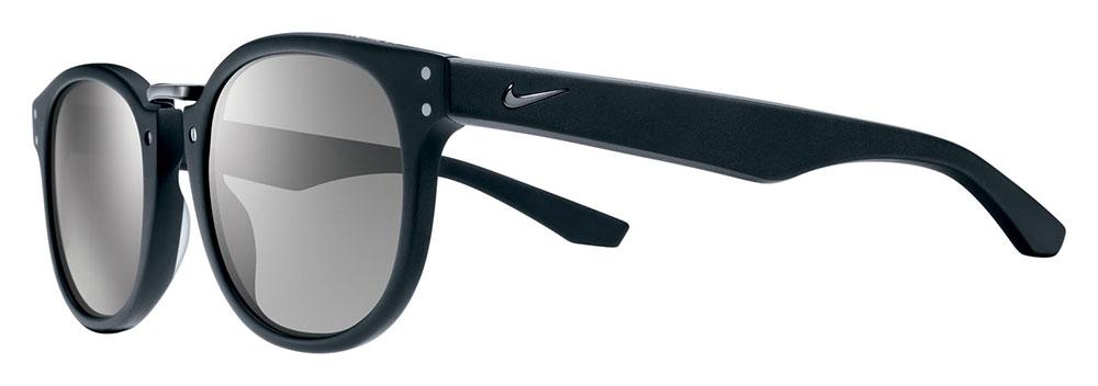 Nike Vision Achieve