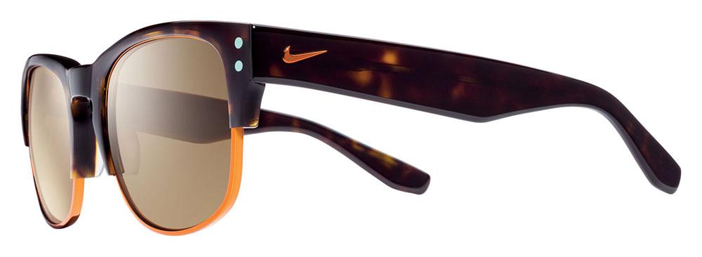 Nike Vision Volition