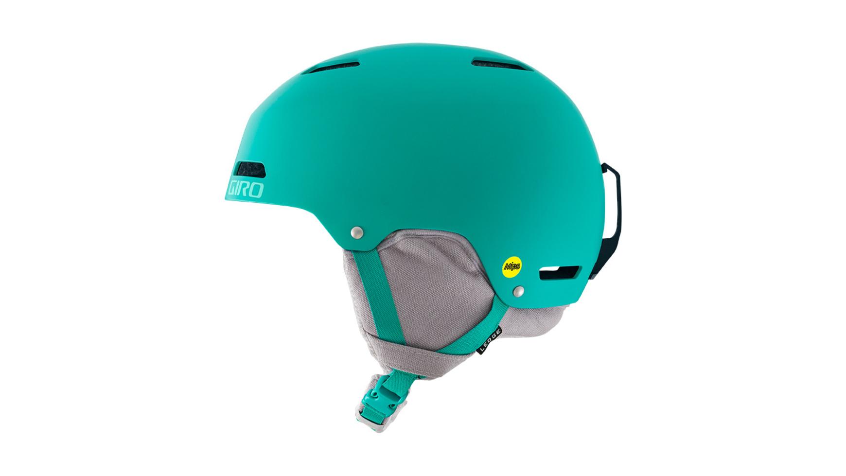 240103016-giro_h_ledgemips_matteturquoise_1-main