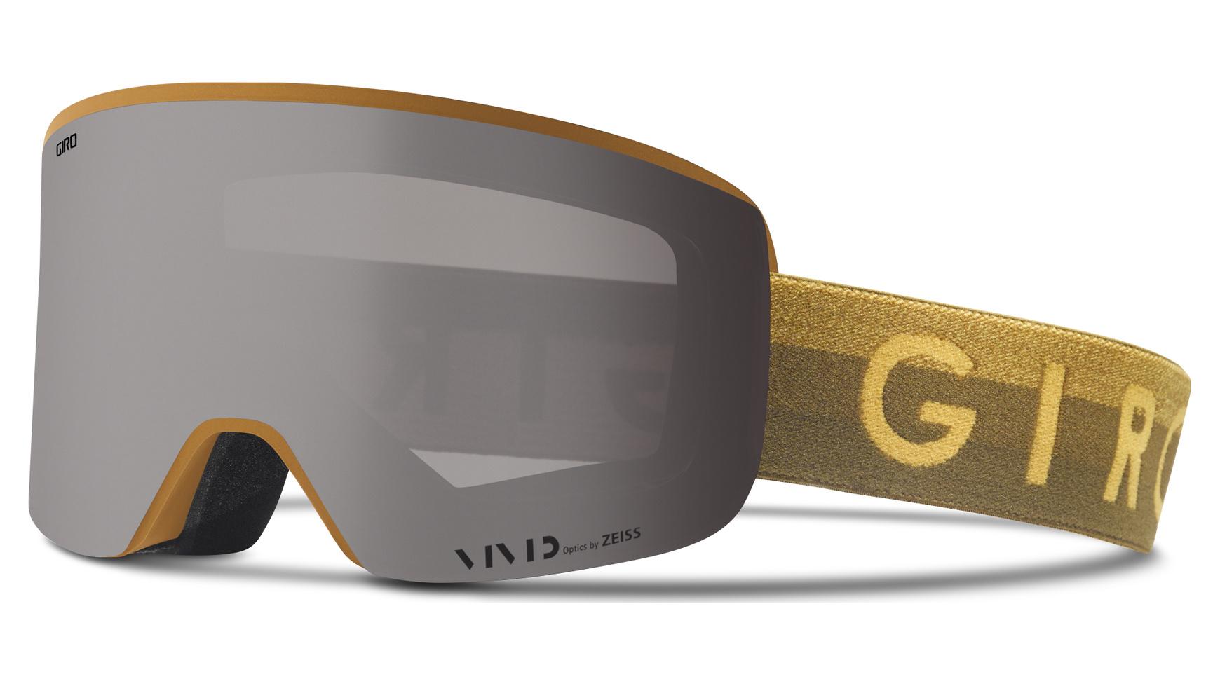 300054006-giro_g_axis_bronzehorizon_vividonyx