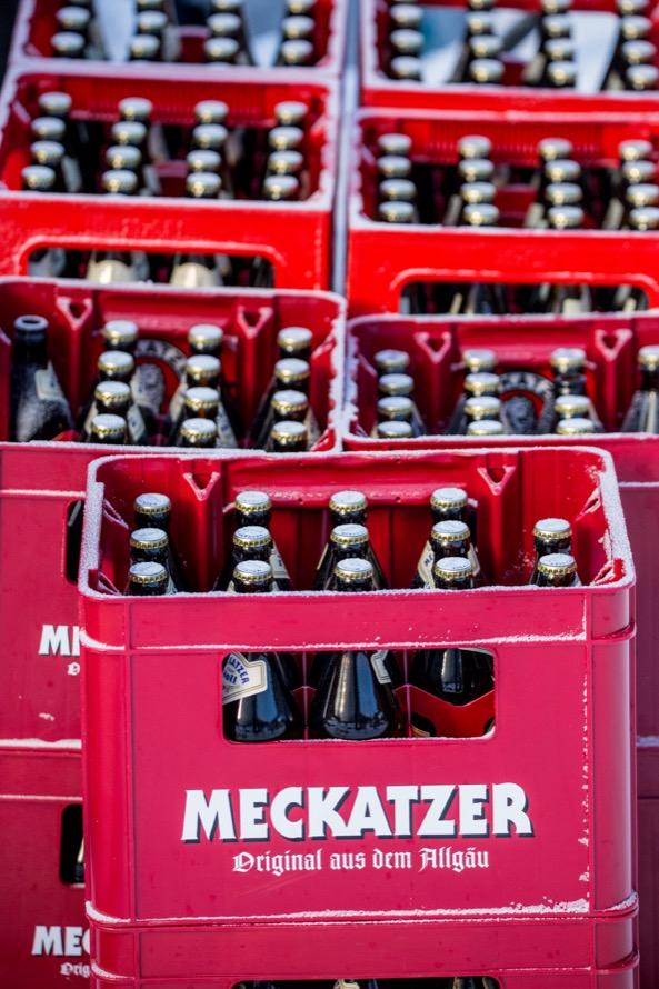 beersnburger_crystal_ground_ Foto: David Lis