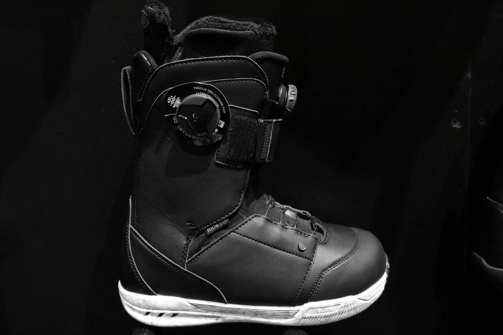 Ride Karmyn Boots 18/19