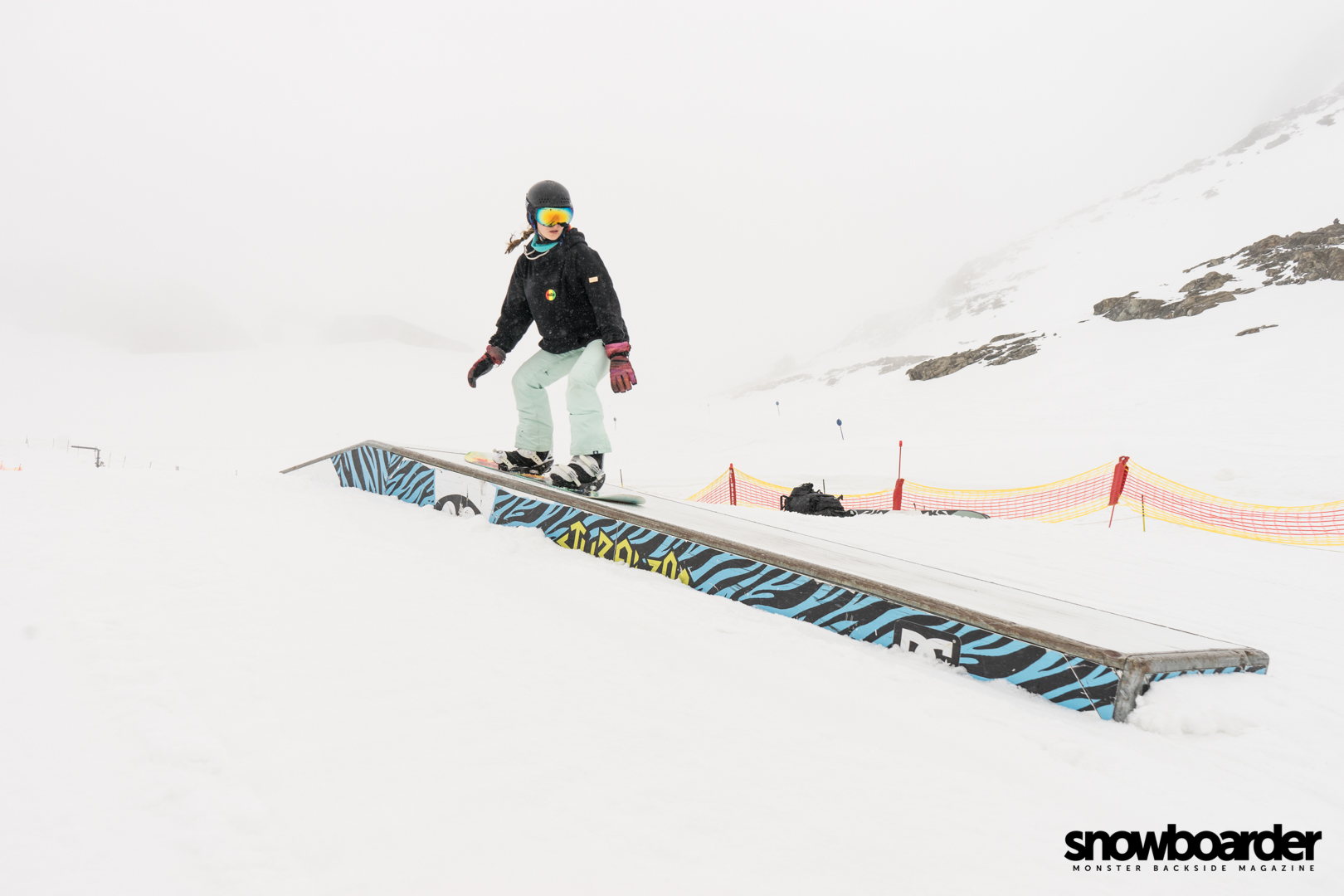 snowboardermbm-10
