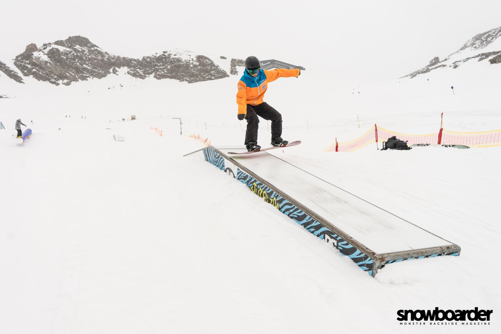 snowboardermbm-13