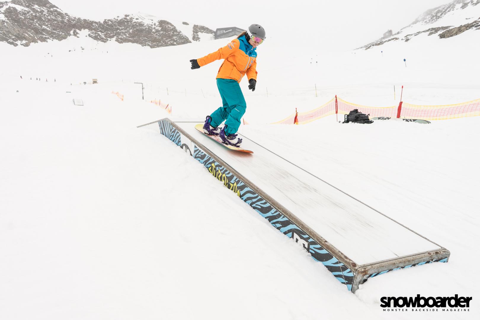 snowboardermbm-14