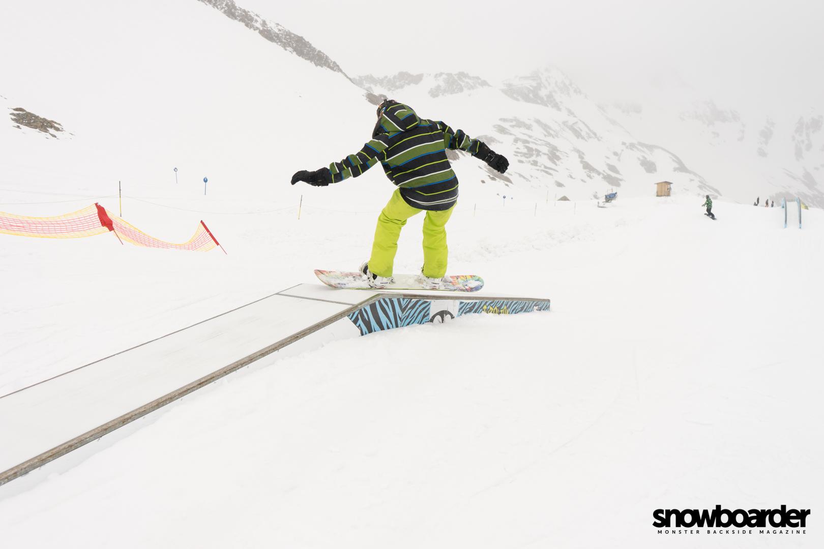 snowboardermbm-15