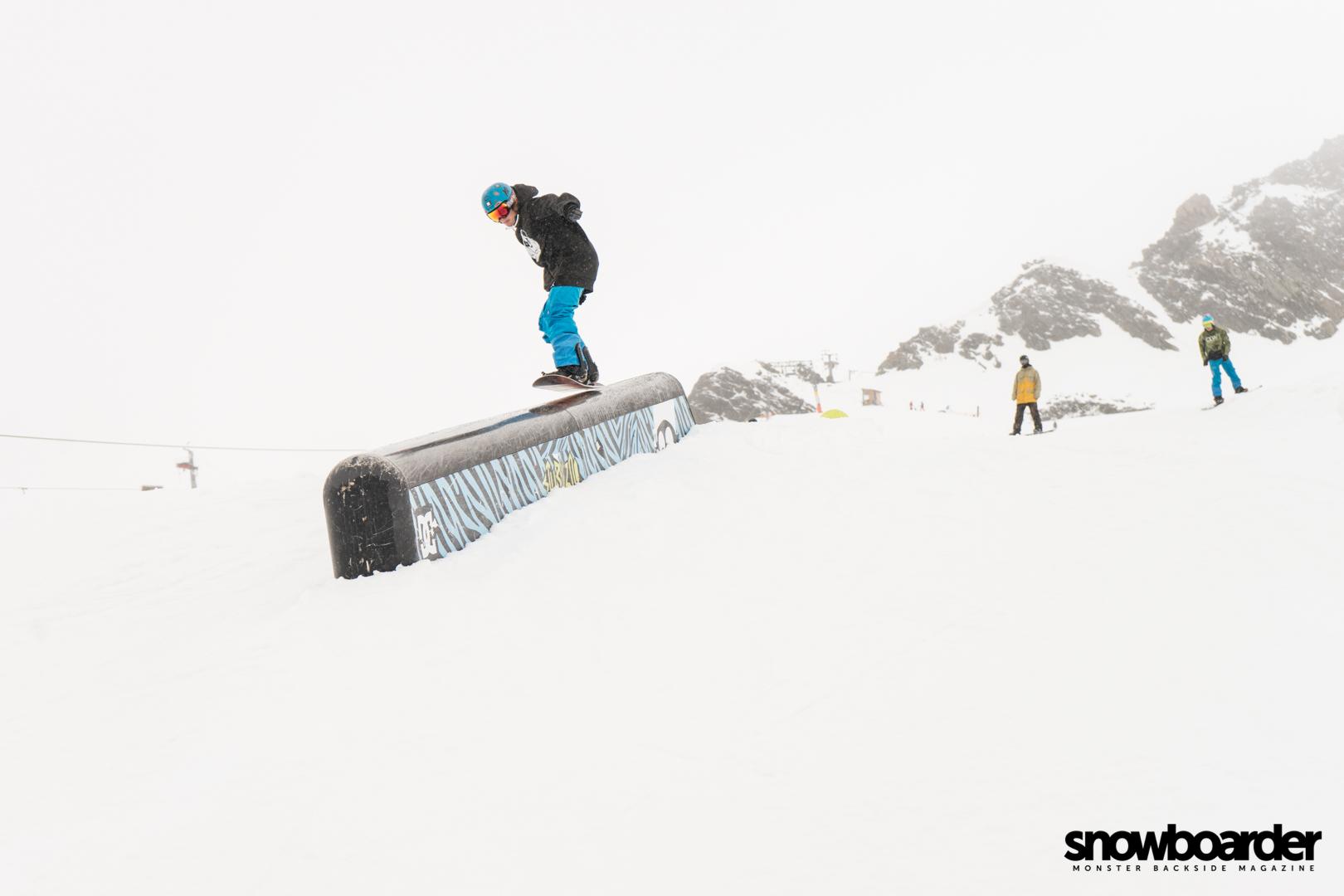 snowboardermbm-16