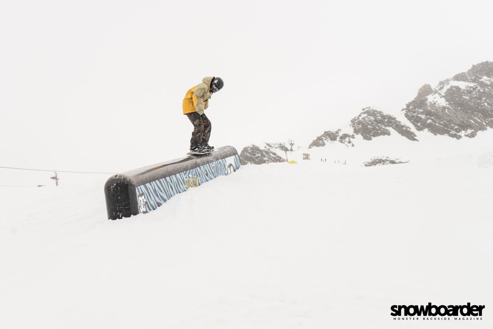 snowboardermbm-17