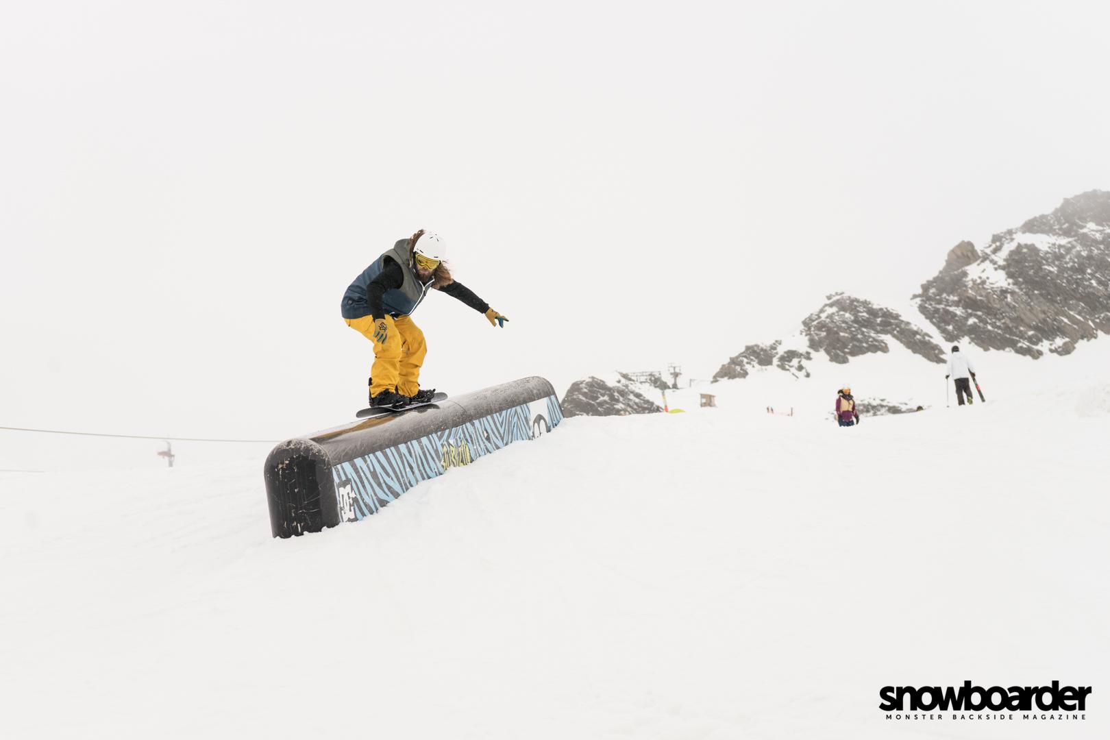snowboardermbm-18