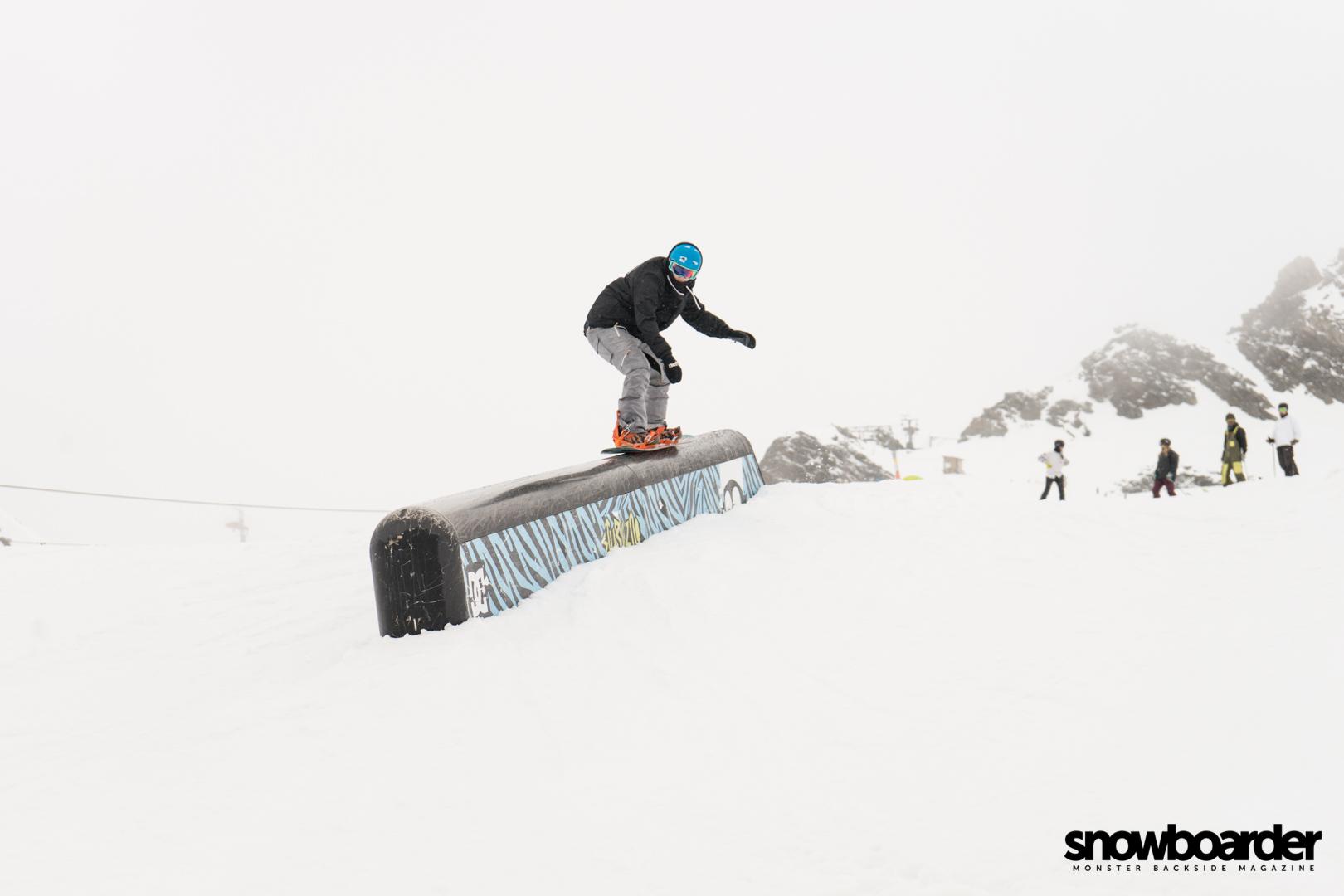 snowboardermbm-19