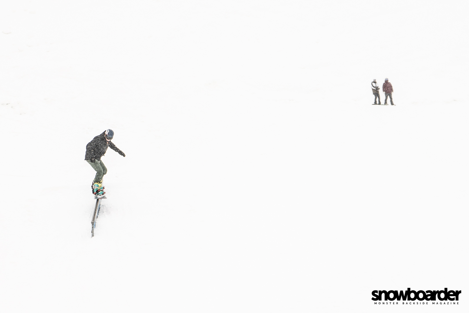 snowboardermbm-2