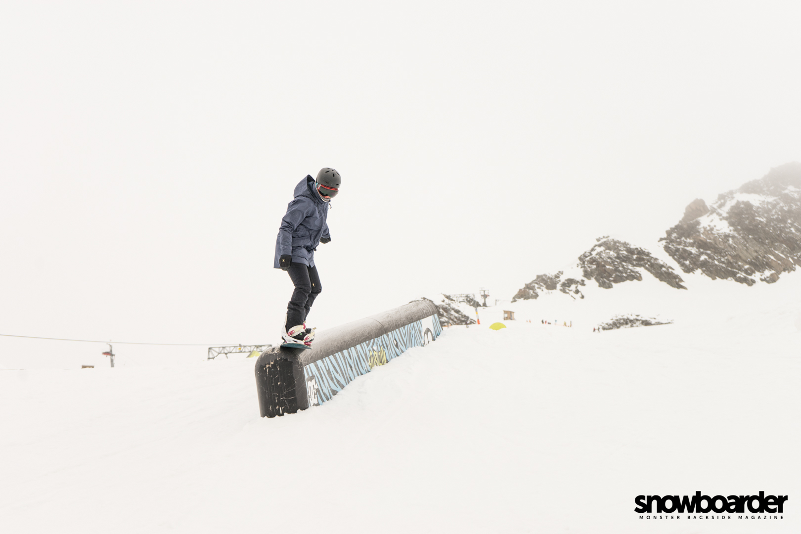 snowboardermbm-21