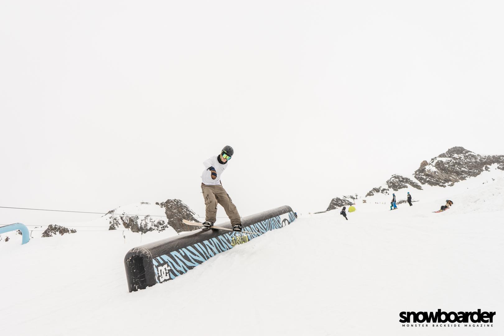 snowboardermbm-22