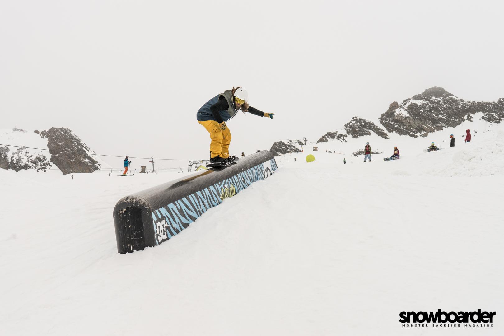 snowboardermbm-26