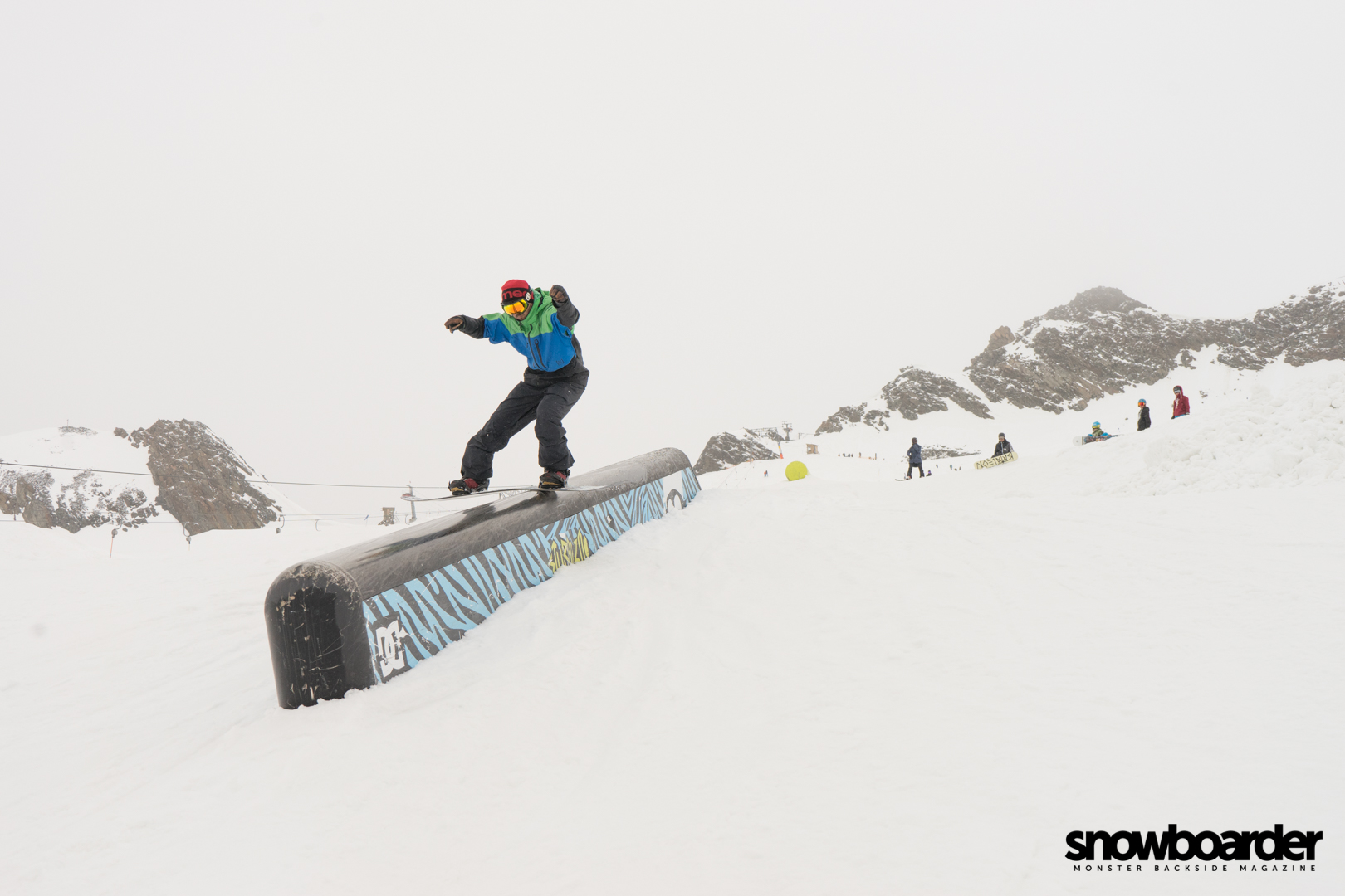 snowboardermbm-27