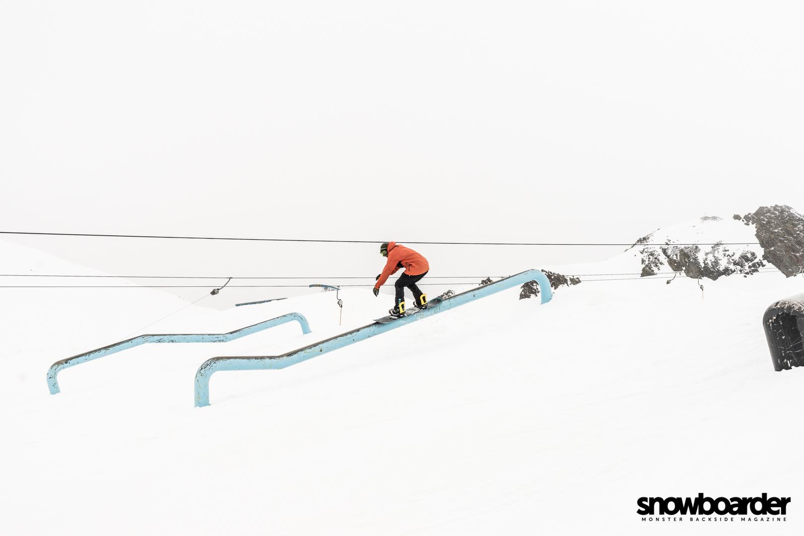 snowboardermbm-30
