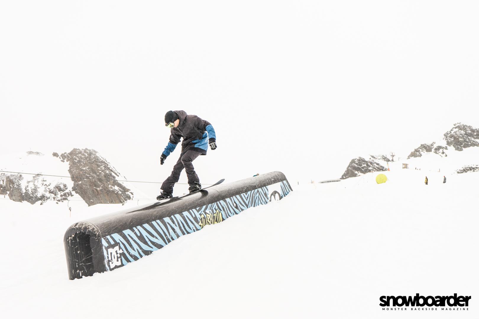 snowboardermbm-31